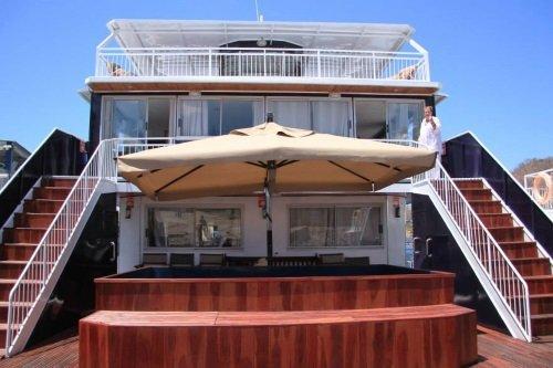 umbozha houseboats 002.jpg