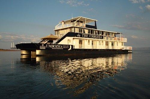 umbozha houseboats 001.jpg