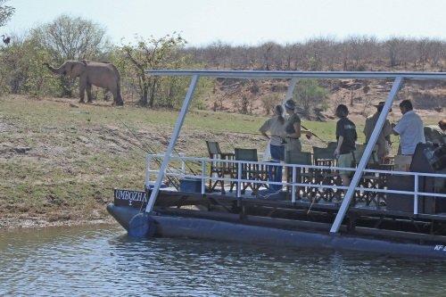 umbozha houseboats 028.jpg
