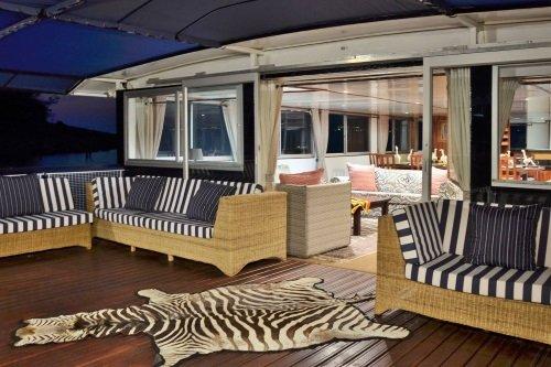 umbozha houseboats 023.jpg