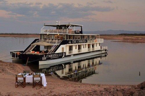 umbozha houseboats 013.jpg