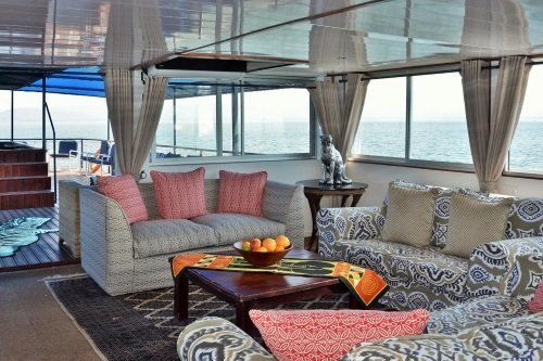 umbozha houseboats 025.jpg