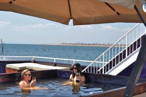 umbozha houseboats 005.jpg