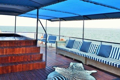 umbozha houseboats 026.jpg