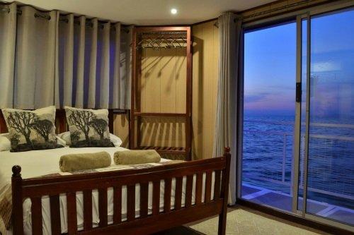 umbozha houseboats 011.jpg