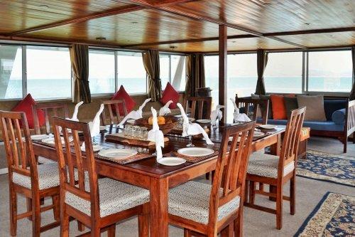 umbozha houseboats 020.jpg
