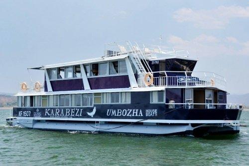 umbozha houseboats 021.jpg