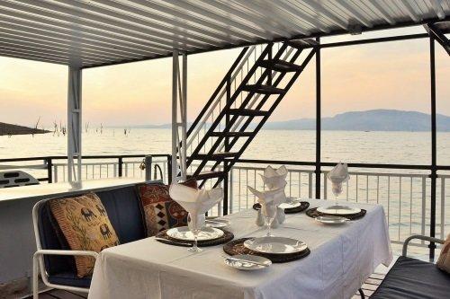 umbozha houseboats 022.jpg