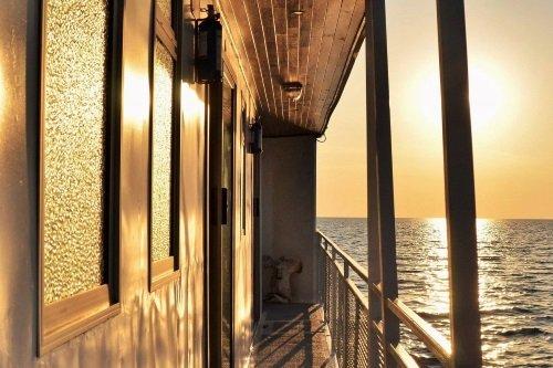 umbozha houseboats 007.jpg
