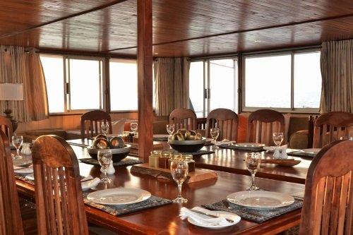 umbozha houseboats 012.jpg
