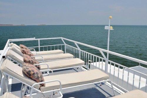umbozha houseboats 016.jpg