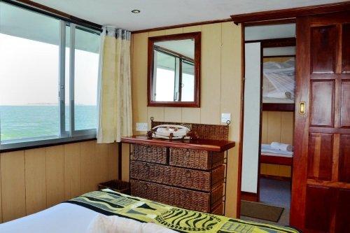 umbozha houseboats 018.jpg