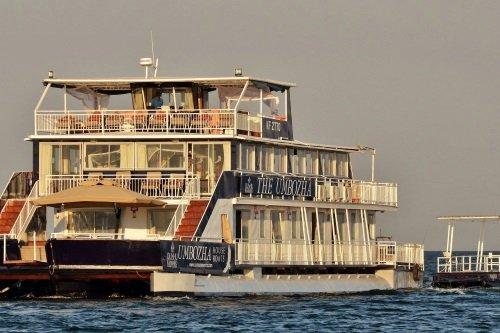 umbozha houseboats 015.jpg