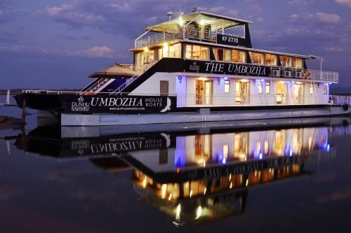 umbozha houseboats 010.jpg