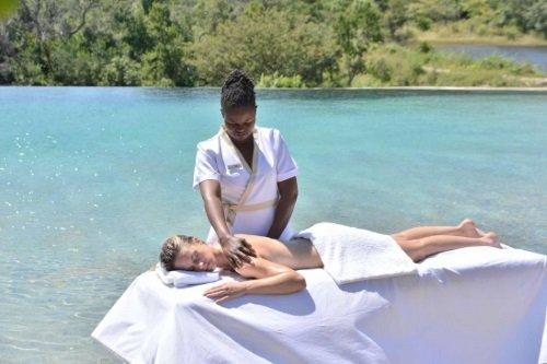 camp amalinda massage.jpg