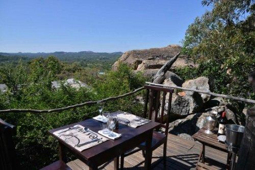 camp amalinda uitzicht 001.jpg