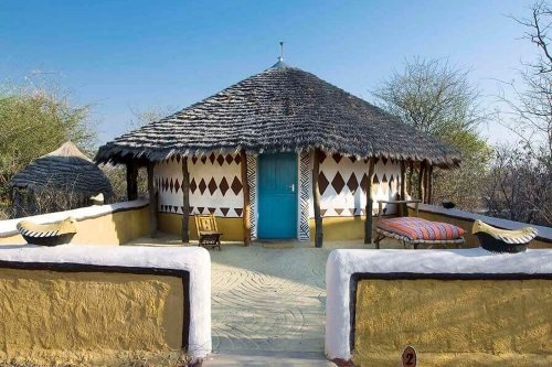 planet baobab bungalow buitenkant.jpg