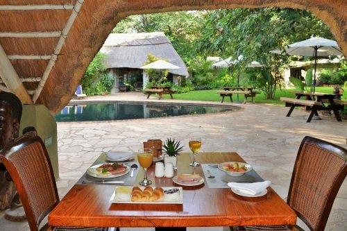 bayete guest lodge ontbijt.jpg