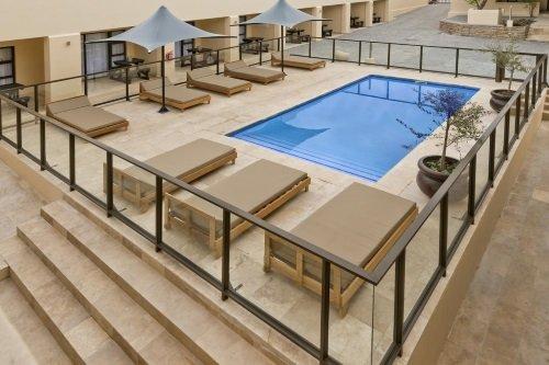 clanwilliam hotel zwembad.jpg