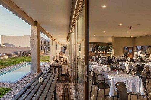 springbok inn restaurant.jpg