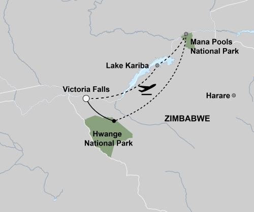 fly in safari de hoogtepunten van zimbabwe.png