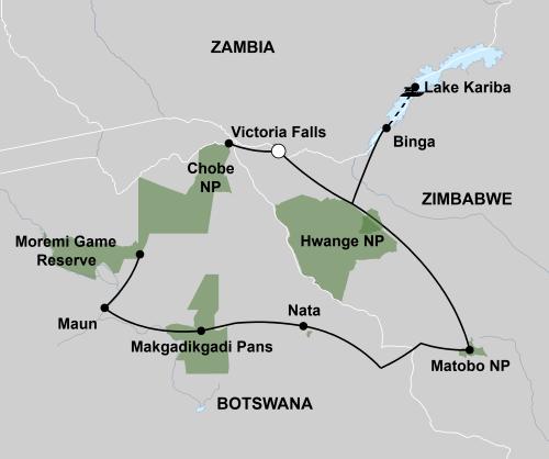 groepsreis expeditie botswana en zimbabwe.png