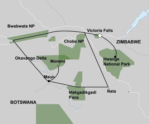 groepsreis de wildernis van botswana.png