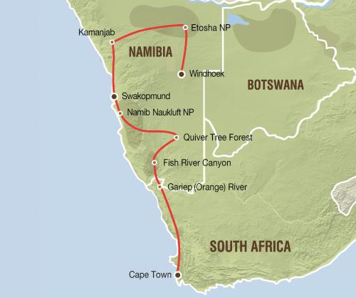 groepsreis zuidelijk afrika van tafelberg tot zandwoestijn.png