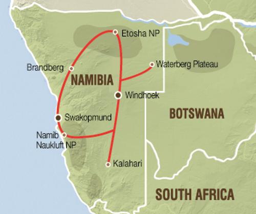 groepsreis klassiek namibië.png