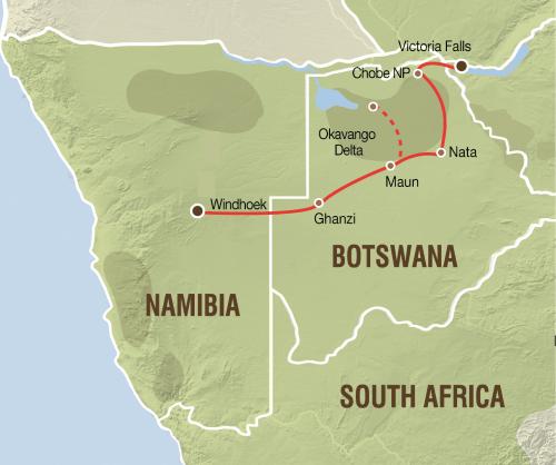 zuidelijk afrika de botswgroepsreis ana impressie.png