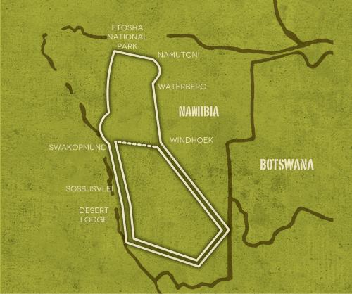 groepsreis op avontuur door namibië 002.png