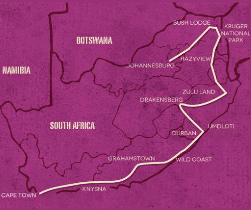 groepsreis op avontuur door zuid-afrika 002.png