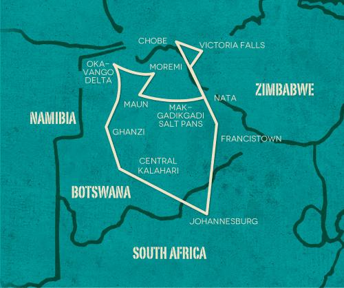 groepsreis op avontuur door botswana 002.png