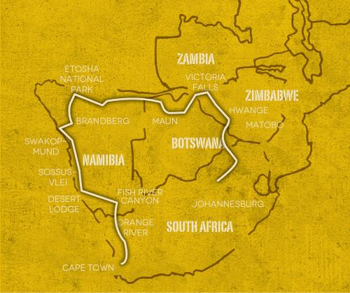 groepsreis op avontuur door namibië, botswana & zimbabwe 002.png