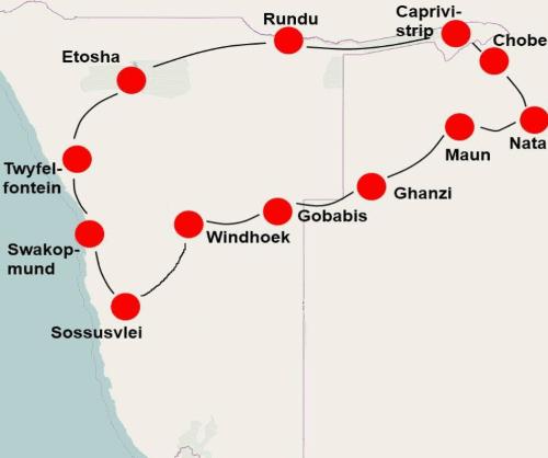 autoreis afrika de hoogtepunten namibië & botswana 001.png