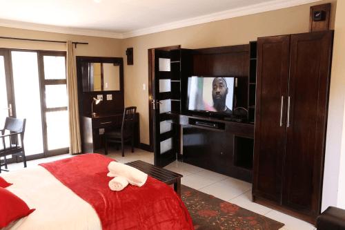 klein windhoek guesthouse kamer.png