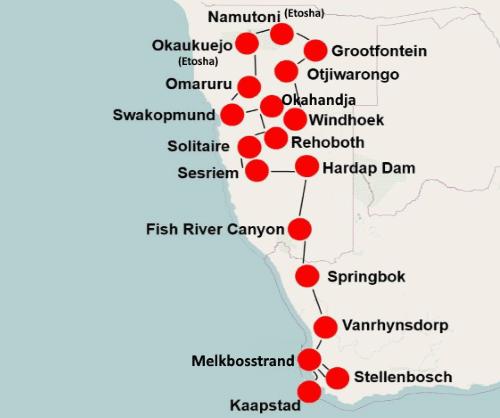camperreis zuid-afrika en namibië van kaapstad naar windhoek 011.png