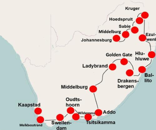 camperreis zuid-afrika van johannesburg naar kaapstad 011.png