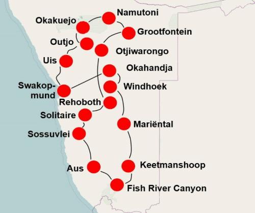 camperreis namibië 011.png