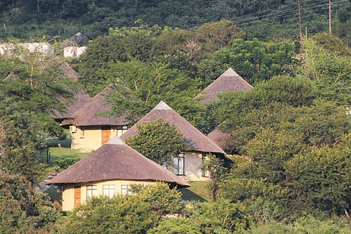 maguga lodge 006.png