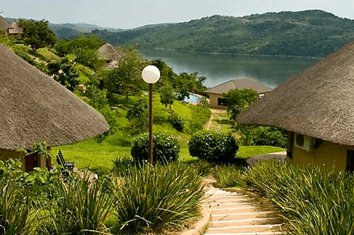 maguga lodge 001.png