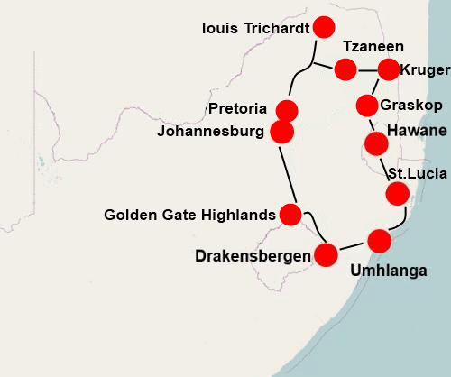 autoreis zuid-afrika discover the north 011.png