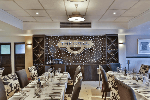 birchwood executive hotel restaurant.png