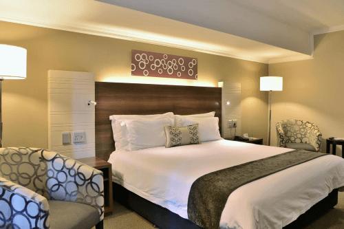 birchwood executive hotel kamer.png