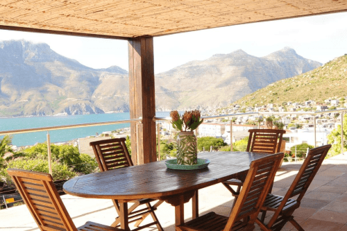 hout bay breeze guest house buitenterras.png