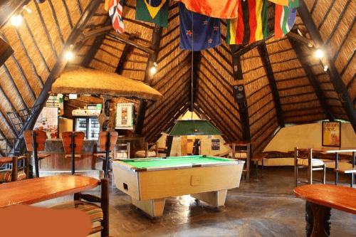 eureka camp bar restaurant.png