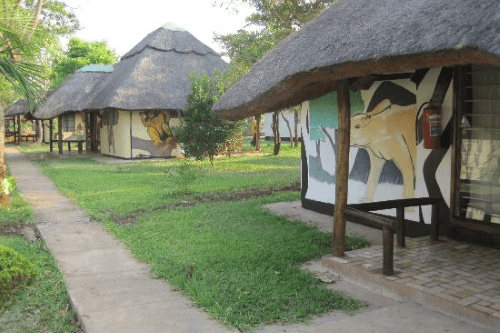 chimwemwe lodge chalet.png
