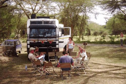 chimwemwe lodge sfeerfoto nomad.png