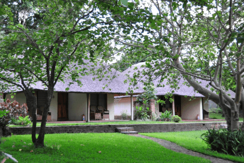 ngala beach lodge huisjes.png