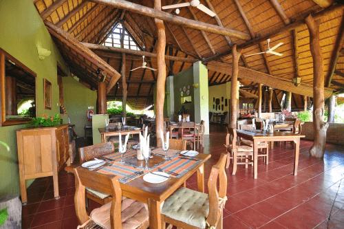 ngala beach lodge restaurant.png